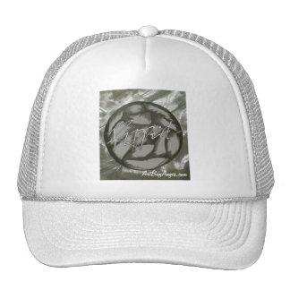 """""""Ripped™ """" (Workout/Sportswear) Trucker Hat"""