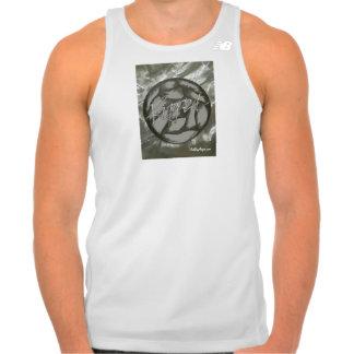 """""""Ripped™ """" (Workout/Sportswear) Tee Shirts"""