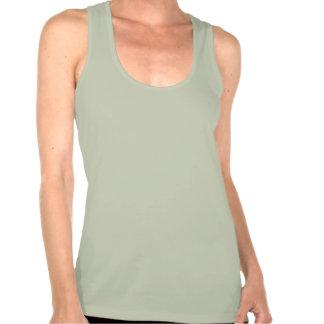 """""""Ripped™ """" (Workout/Sportswear) Shirts"""