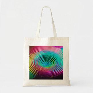 Ripple Art Bags