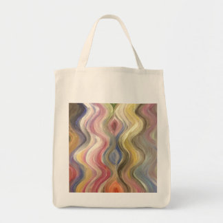 Ripple bag