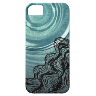 Ripple iPhone 5 Cases