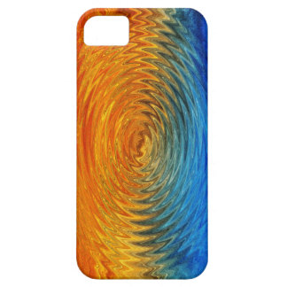 Ripple Case For The iPhone 5