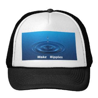 ripple design.jpg hats