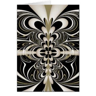 ripple effect card
