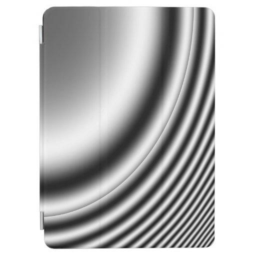 Ripple iPad Air Cover