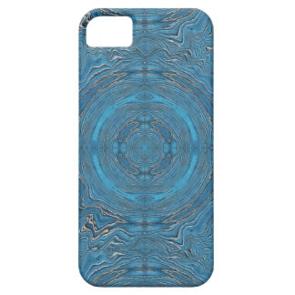 Ripple iPhone 5 Cover