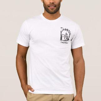 Ripple & Kiaga T-Shirt
