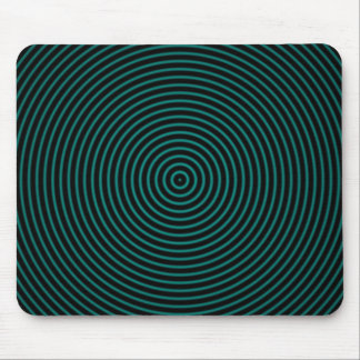 Ripple Mouse Pad