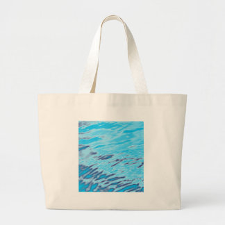 Ripple Jumbo Tote Bag