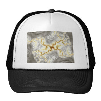 Ripple Wave III Trucker Hat