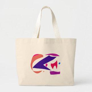 Ripples Bags