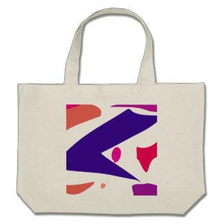 Ripples Bag
