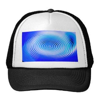 Ripples Hat