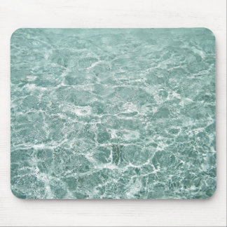 Ripples in Water Mousepad