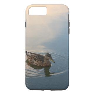 Ripples iPhone 7 Plus Case