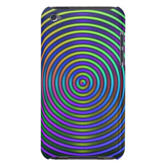 Ripples iPod Touch Cover