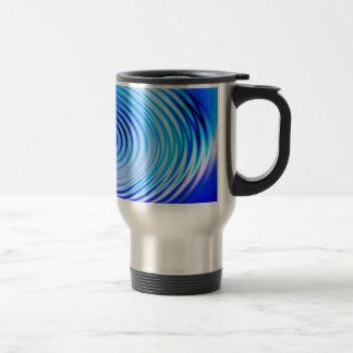 Ripples Mugs