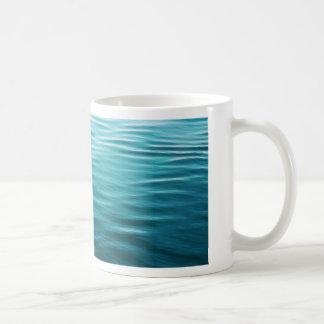 ripples coffee mugs