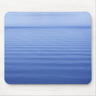 Ripples on the Water Mouse Pad