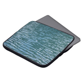 Ripples Sleeve Laptop Sleeves