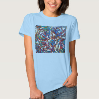 ripples t shirts