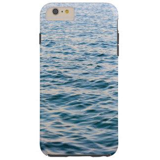 Ripples Tough iPhone 6 Plus Case