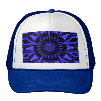 Rise above_ hat