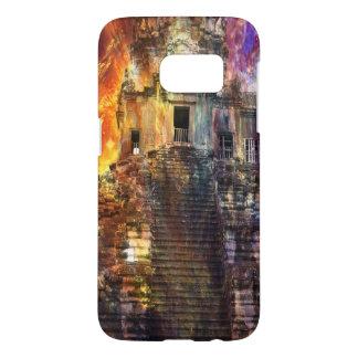 Rise Again Angkor