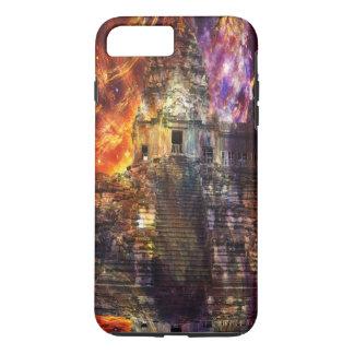 Rise Again Angkor iPhone 7 Plus Case