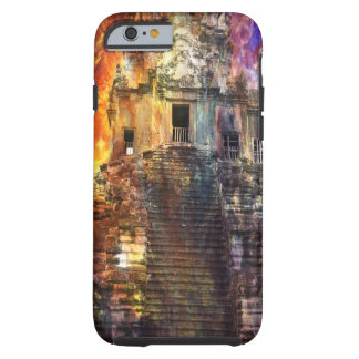 Rise Again Angkor Tough iPhone 6 Case