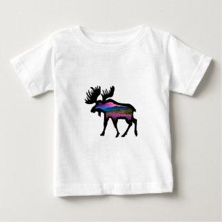 Rise of the Horizon Baby T-Shirt
