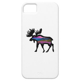 Rise of the Horizon Barely There iPhone 5 Case