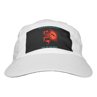 rise of the seer hat