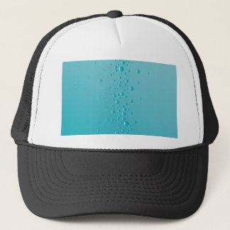 Rising Bubbles Trucker Hat