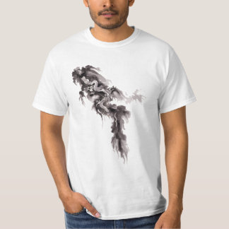 Rising Dragon T-Shirt