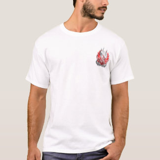 Rising Phoenix T-Shirt