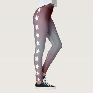 Rising Star Leggings
