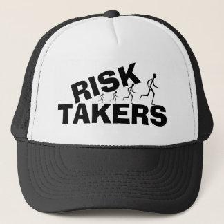 RISK TAKERS CAP