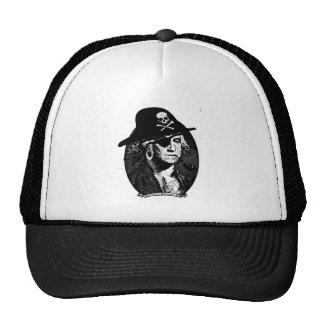 Risma goes to washington cap