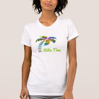 Rita Time T-Shirt