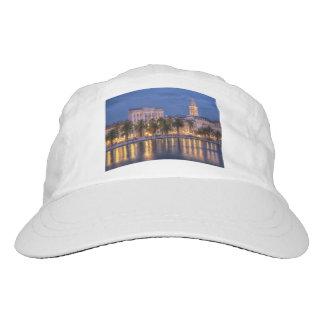 Riva waterfront, Split, Croatia Hat