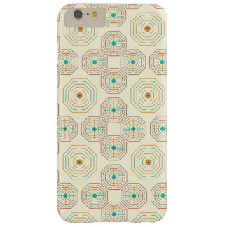 Rivalta Barely There iPhone 6 Plus Case