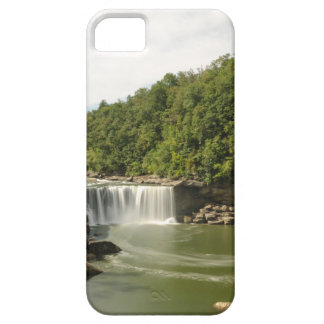 River 1 barely there iPhone 5 case