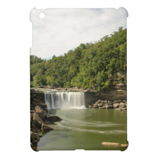 River 1 case for the iPad mini