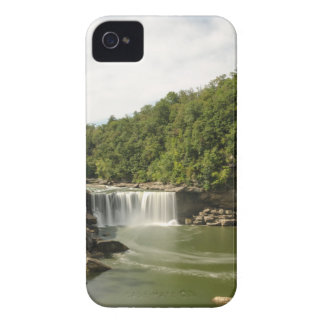 River 1 iPhone 4 cover