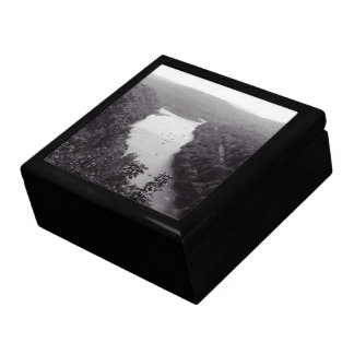 River Bend Large Square Gift Box
