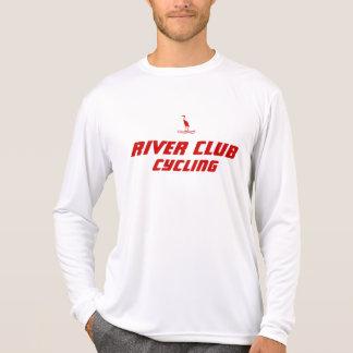 RIVER CLUB CYCLING T-Shirt