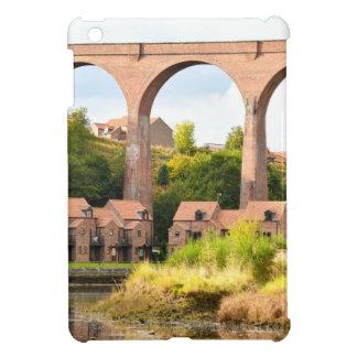 River Esk iPad Mini Covers