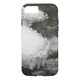 River Ice iPhone 8/7 Case